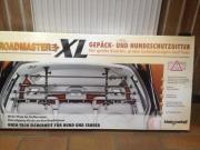 Neues Roadmaster XL