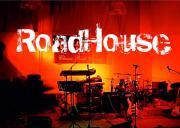 Neugründung Cover-Rockband
