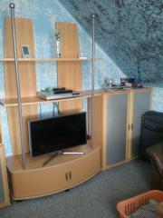 neuw Jugendzimmer