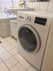 Waschmaschine Bosch 5kg - Haushalt & Möbel - gebraucht und neu ...