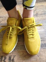 Nike Air Damenschuhe