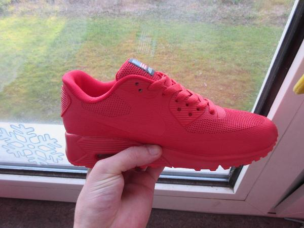 nike air max 90 hyperfuse pink kaufen