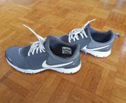 Nike Freizeit, Training,