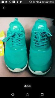 Nike Thea gr.