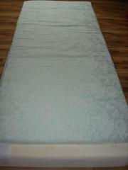 Matratzen Groß Zimmern betten bettzeug matratzen in messel gebraucht und neu kaufen