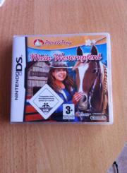 Nintendo DS Mein