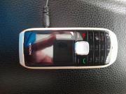Nokia 1800 noch