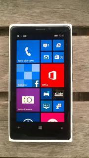 Nokia Lumia 920 -