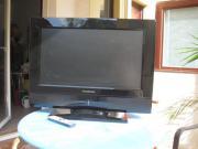 Nordmende Flachbild TV