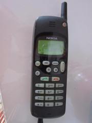Nostalgie Handy Nokia