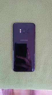 Notverkauf!Samsung Galaxy
