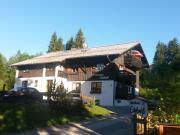 Oberstdorf - Highlight