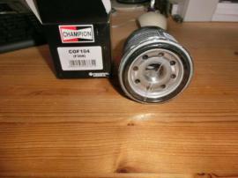 Ölfilter Champion F 308 C104: Kleinanzeigen aus Oberrot - Rubrik Motorrad-, Roller-Teile