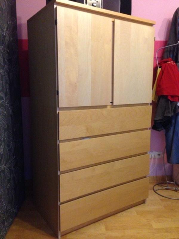 fernsehschrank designerm bel. Black Bedroom Furniture Sets. Home Design Ideas