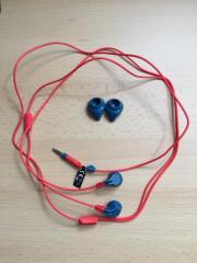 Ohrhörer JBL