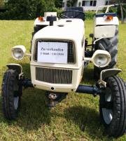 traktoren landwirtschaftliche fahrzeuge gebraucht. Black Bedroom Furniture Sets. Home Design Ideas