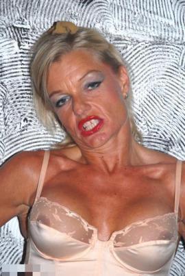 Kostenlose Sexkontakte Neuenburg