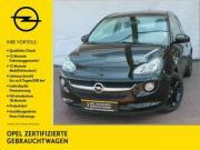 Opel Adam 1 4 Glam