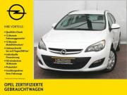 Opel Astra 1 6 Sports