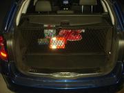 Opel Astra H -