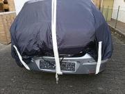 Opel Astra (Totalschaden)