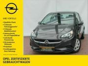 Opel Corsa 1 2 Edition