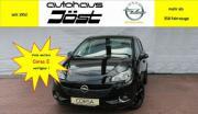 Opel Corsa 1 4 T