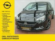 Opel Corsa 1 4 Turo