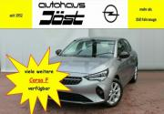 Opel Corsa F Elegance 1