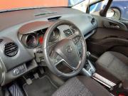 Opel Meriva B /