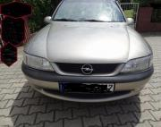 Opel Vectra B .