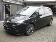 Opel Zafira Tourer 2 0