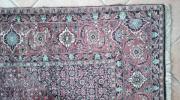 Orient-Teppich Persien (