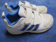 Original Adidas Gr.