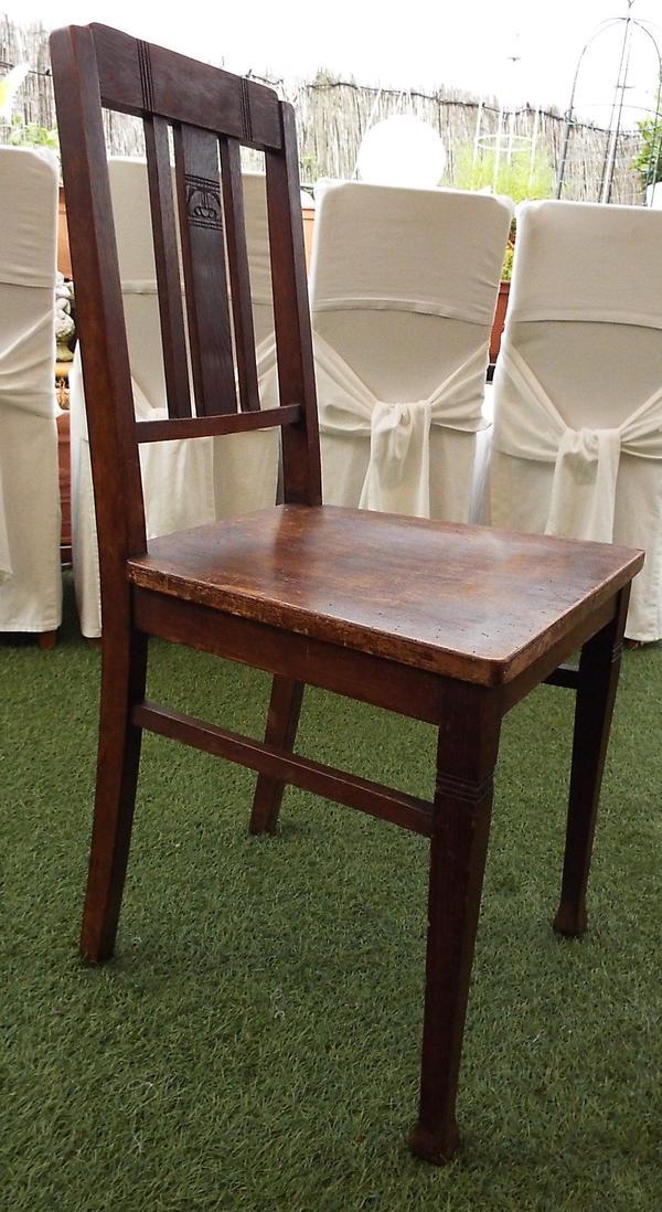 stuhl polycarbonat gebraucht kaufen nur 4 st bis 65 g nstiger. Black Bedroom Furniture Sets. Home Design Ideas