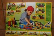 Original LEGO® DUPLO®