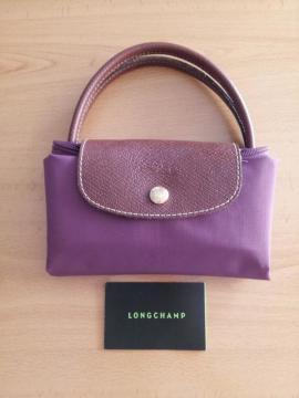 Longchamp Beere