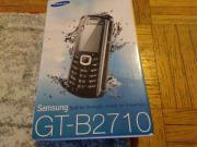 Outdoor Handy Samsung