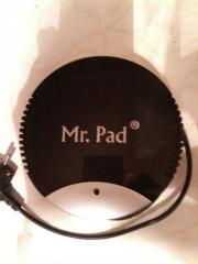 Pad Maker