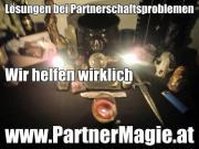 Partnerzusammenführung professionell