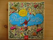 Party Garten
