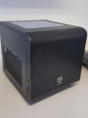 PC AMD 6400