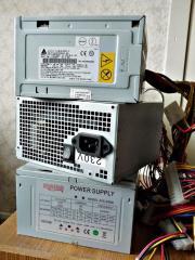 PC Netzteil ATX