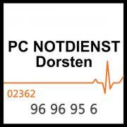 PC Notdienst mit