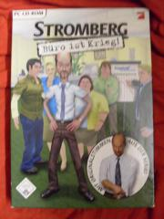 PC SPIEL STROMBERG -