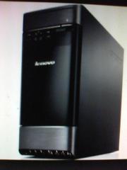 PC Verkauf LENOVO 300 Euro