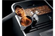 Perfektes Kaffeeerlebnis für 559 EUR