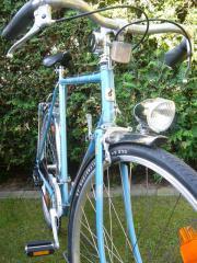 Peugeot Herren Fahrrad