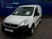 Peugeot Partner 1.