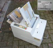 PFE Mini + Mailer -